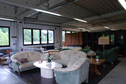 Möbel Bochum m2 secondhand möbel aus 2 am harpener feld 14 in 44805 bochum